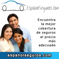 seguros de salud houston texas