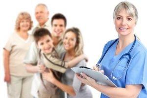 Planes Médicos de Salud