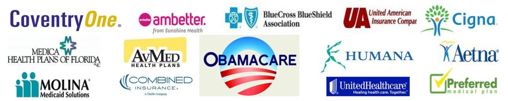 medical insurance florida
