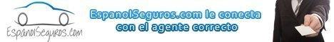 EspanolSeguros.com