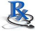planes medicos baratos orlando fl