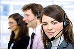 Leads de Internet en Espanol para Agencias de Seguros en California
