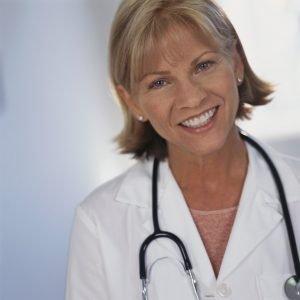 Seguros Médicos Fort Lauderdale, Seguro médico Fort Lauderdale
