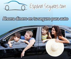 Seguros y Aseguranzas Baratas de Autos San Diego Ca