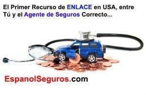 ¿Dónde Contratar, Comprar Seguro de Auto, Aseguranza en Escondido, California?