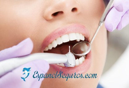 comprar plan de seguro dental en concord california