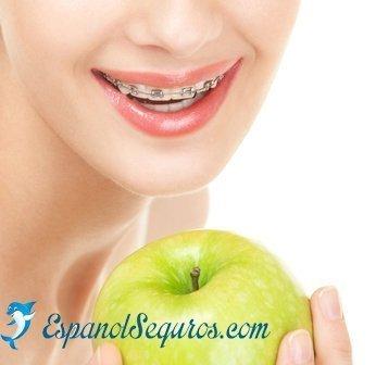 Informacion sobre Planes de Seguros Dentales Económicos en Stockton California