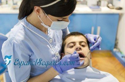 Aplicar a Plan de Seguro Dental Económico en Lodi, California