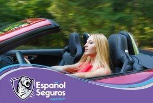 Español Seguros: Seguro de Auto en coronavirus
